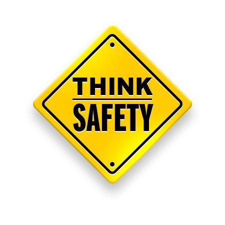 Health & Safety Consultancy Experts