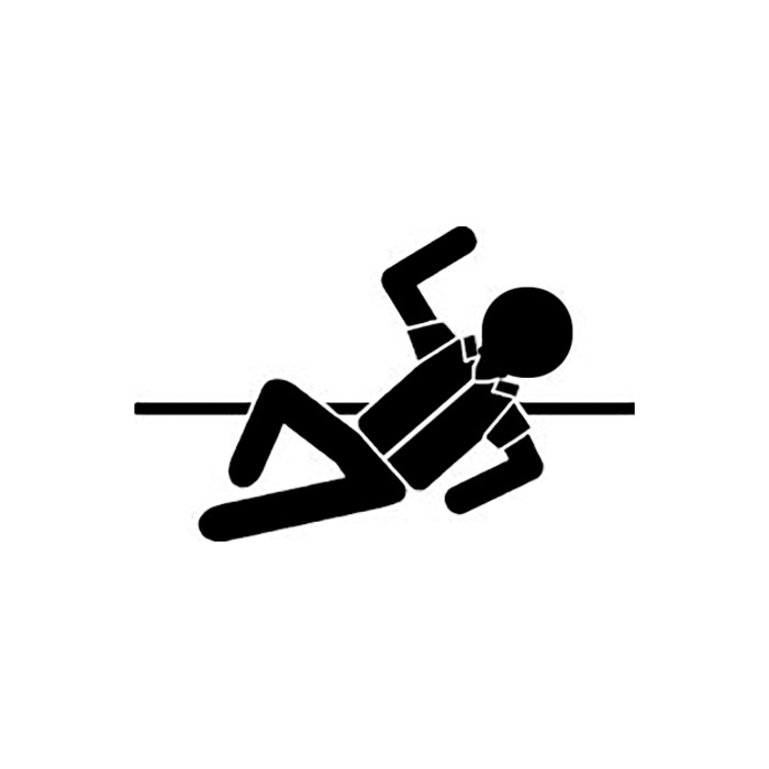 LONE WORKER FIRST AID TRAINING