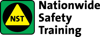 Nationwide Safety Training